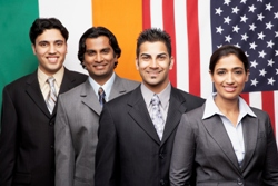 expatriate tax services