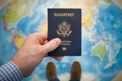 us expat foreign tax credits